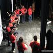 XI-Concierto-fin2010-9.JPG