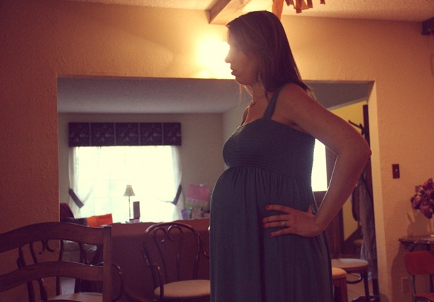 baby max's birth 077