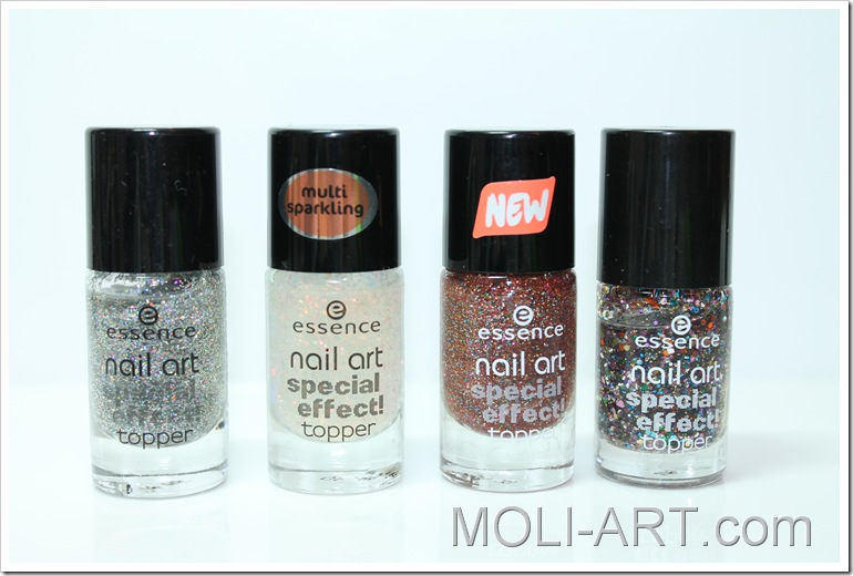 essence-special-effect-topper
