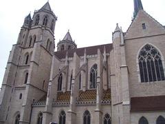 2011.09.03-045 cathédrale St-Bénigne
