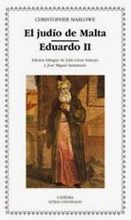 eduardo!!