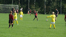 2011 - 24 SEP - WVV E5 - KWIEK E2 008.jpg