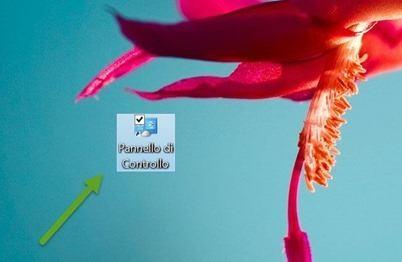 pannello-controllo-icona