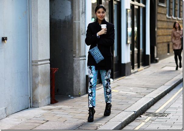 london-street2-15_194326967485