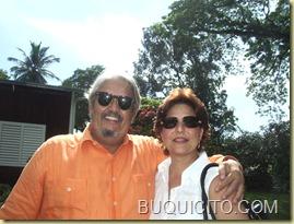 Salcedo 25 Nov. 2007 008