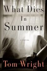 what dies in summer1