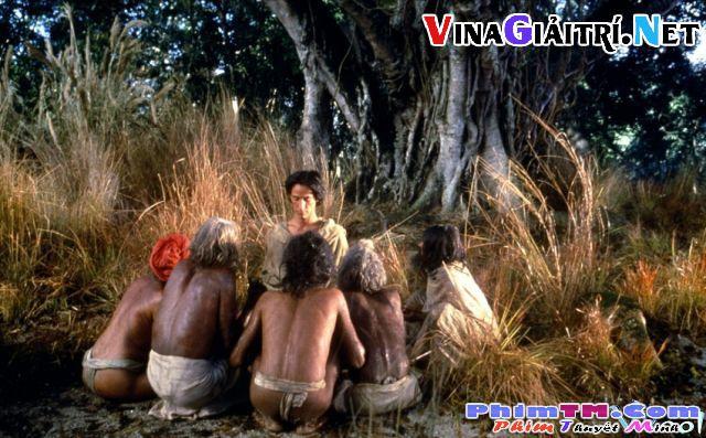 Xem Phim Vị Tiểu Phật - Little Buddha - phimtm.com - Ảnh 1