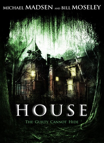 House (2008)
