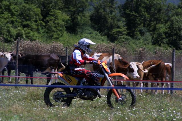 campionato_enduro_2011_31_20110628_1313259630.jpg