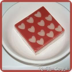 Valentine Soapylove4-001