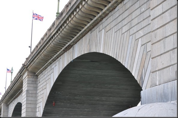 04-25-12 5 London Bridge 08