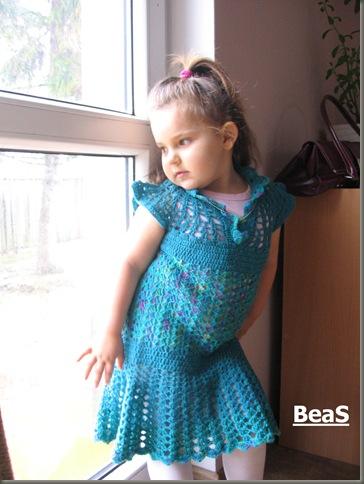sukienka Zuzi 4