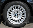 bmw wheels style 13