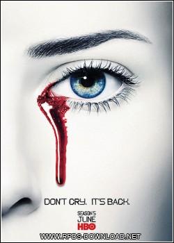 4fd5bb930dce3 True Blood S05E12 Legendado RMVB + AVI HDTV   Final