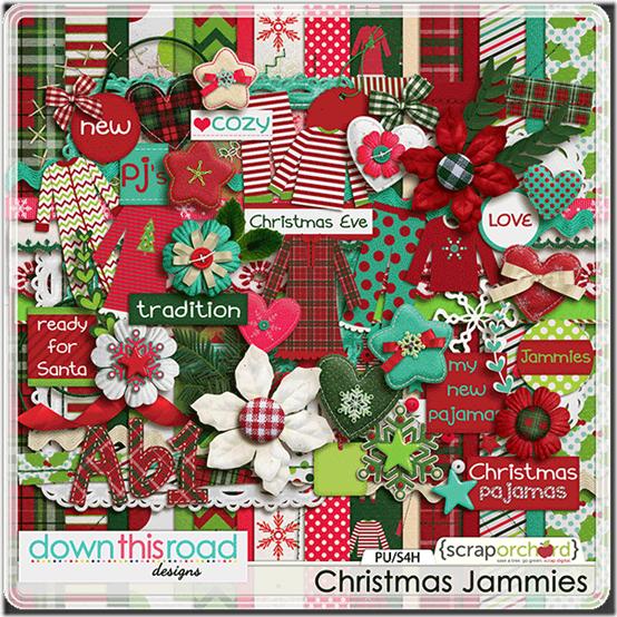 DTRD_Christmas-Jammies