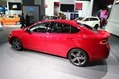NAIAS-2013-Gallery-116