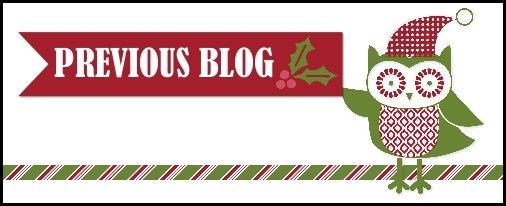 next blog-002