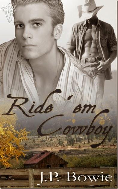 reidemcowboy_800