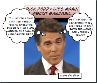 rick_perry_gardisil_lies_fox