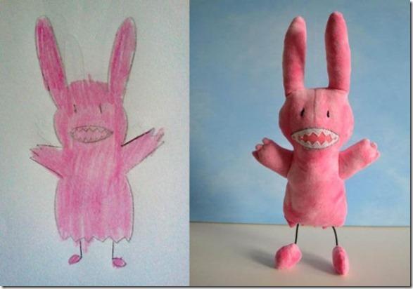 kids-drawings-toys-18