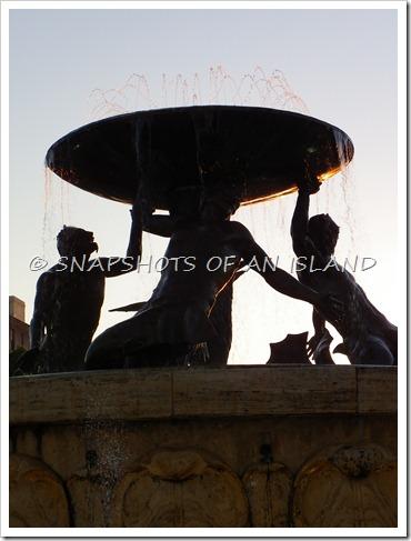Valletta (5)