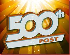 500th (1)