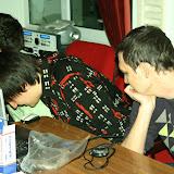 2009_12_Absurda