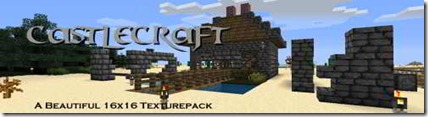 Castlecraft-banner