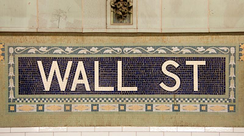 Wall Street-4502