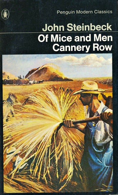steinbeck_cannery row_mice1973_joe jones_threshing