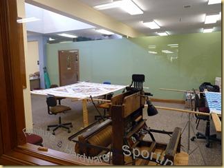 2012-08-30 - IN, Goshen - Old Bag Factory-008