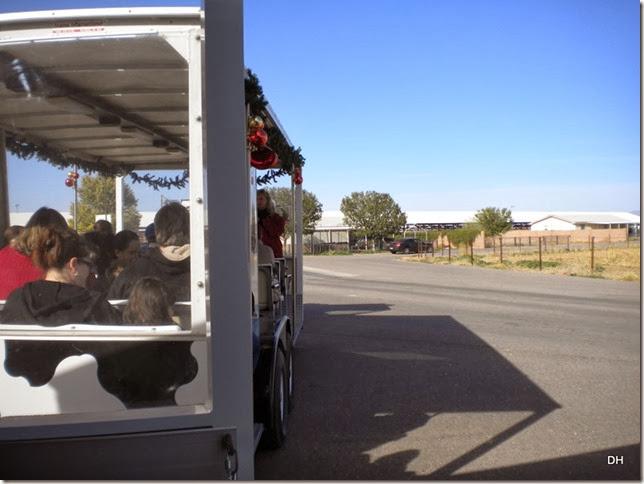 12-08-13 A Shamrock Farms Tour Stanfield (17)