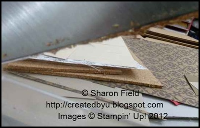 table_top_Cutter_Blade_with_Cork_and_Adhesive