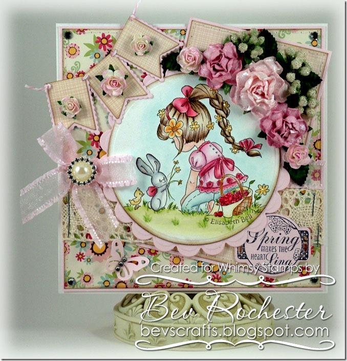 bev-rochester-whimsy-bunnys-choice