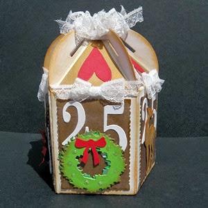 ChristmasLantern15