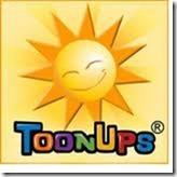 ToonUpsLogo (2)