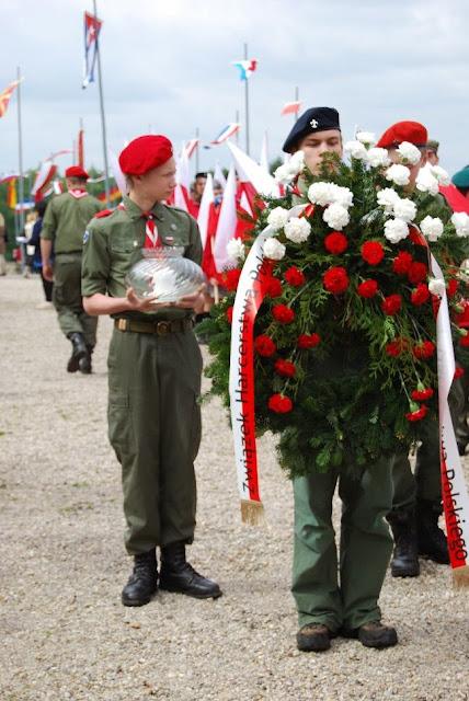 Mauthausen_2013_005.jpg