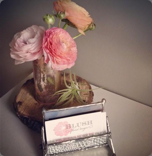 leftovers 1379390_669762566376554_1756172113_n blush floral design studio