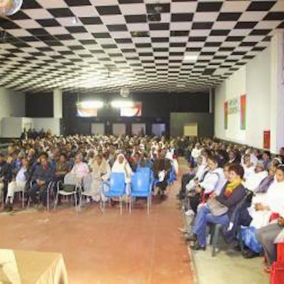 Public_Seminar_Italy_7 november 2014
