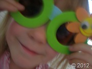 flower sunglasses (2)
