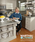 Have You Seen The Martha Stewart Living Kitchens Available Exclusively At The Home Depot?