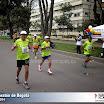 mmb2014-21k-Calle92-0660.jpg