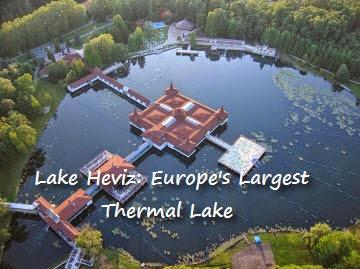 lake-heviz