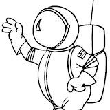 astronauta-8.jpg
