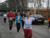 20110327_wels_halbmarathon_031630.jpg