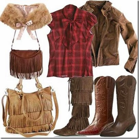 moda-feminina-country-2012