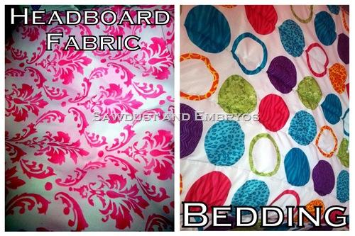 bedding12