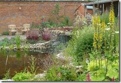 ws wildlife pond