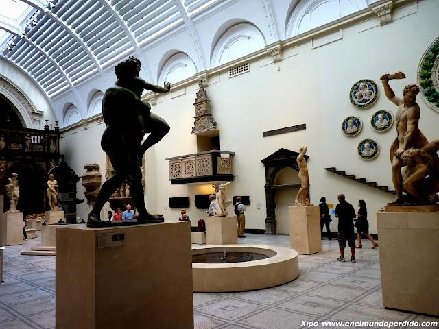 patio-del-renacimiento-victoria&albert-museum.JPG