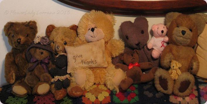 08-19-bears